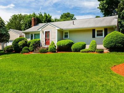 1 SMITH RD, Randolph, MA 02368 - Photo 1