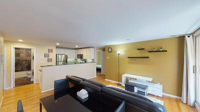 435 WASHINGTON ST APT 206, Somerville, MA 02143 - Photo 2
