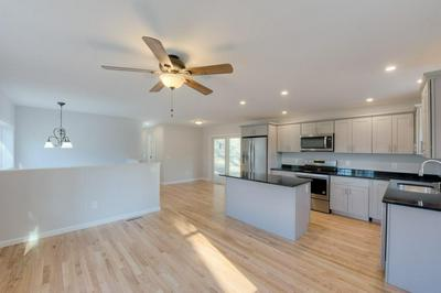 123 BETHANY RD, MONSON, MA 01057 - Photo 2