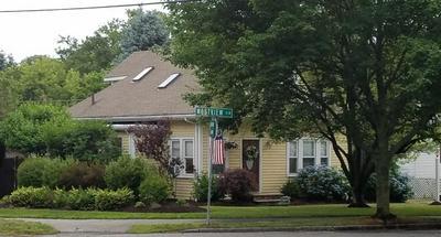 104 MARGIN ST, Peabody, MA 01960 - Photo 2
