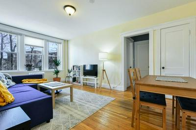 28 QUINT AVE APT 28, BOSTON, MA 02134 - Photo 2
