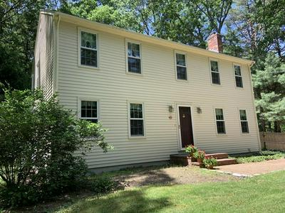67 PRISCILLA AVE, Norfolk, MA 02056 - Photo 2