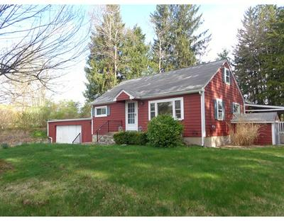 7 PINE ST, Monson, MA 01057 - Photo 1