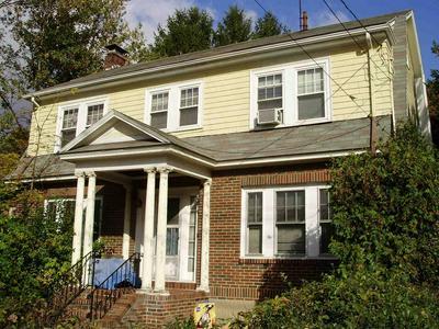 667 BOYLSTON ST, NEWTON, MA 02459 - Photo 1