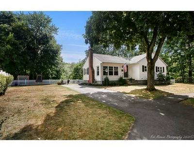 22 LORIS RD, Danvers, MA 01923 - Photo 2