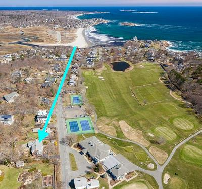 35 BEACH RD, GLOUCESTER, MA 01930 - Photo 2