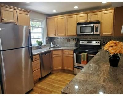 58 ROBERTS DR # 58, Bedford, MA 01730 - Photo 1