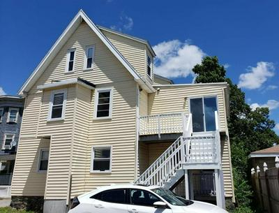14 FAIRMONT PL # 16, Malden, MA 02148 - Photo 2
