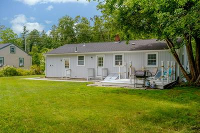 913 POINT RD, Marion, MA 02738 - Photo 2