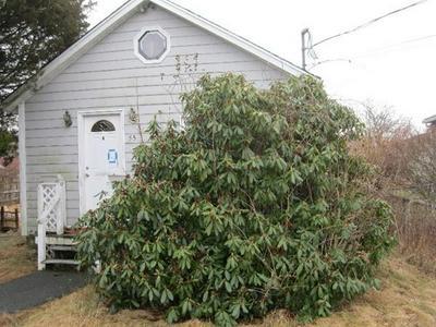 55 ORCHARD ST, Fairhaven, MA 02719 - Photo 1
