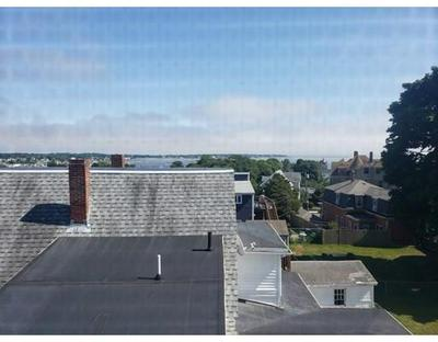 10 LOOKOUT ST APT 3, Gloucester, MA 01930 - Photo 1