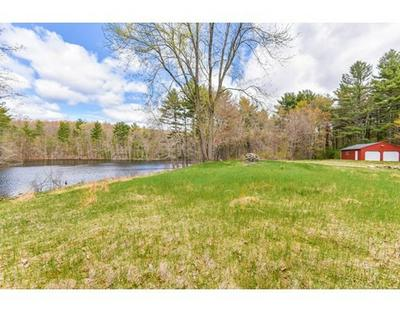 17 FORT HILL RD, Webster, MA 01570 - Photo 1