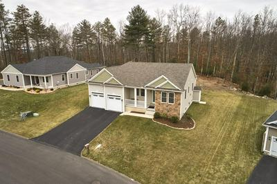 50 HICKORY HL, BELCHERTOWN, MA 01007 - Photo 1