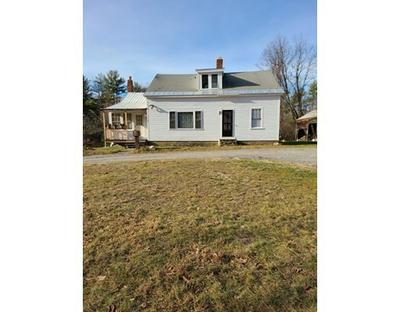 1190 BRICKYARD RD, Athol, MA 01331 - Photo 1