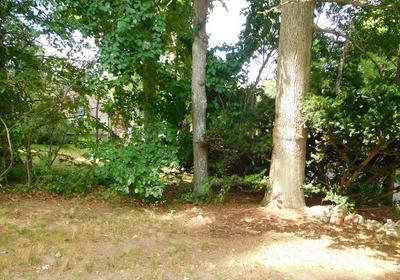 86 ANNAWON DR, Halifax, MA 02338 - Photo 2