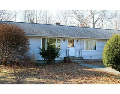 19 FAYETTE RD # 19, Bedford, MA 01730 - Photo 1
