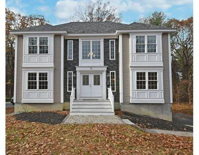 22 WHITE PINE DR, Westminster, MA 01473 - Photo 1