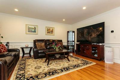 341 MARRETT RD UNIT 8, Lexington, MA 02421 - Photo 2