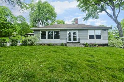119 GRANVILLE RD, Southwick, MA 01077 - Photo 1