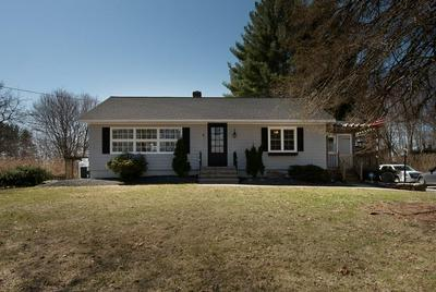 11 DUDLEY HILL RD, DUDLEY, MA 01571 - Photo 2