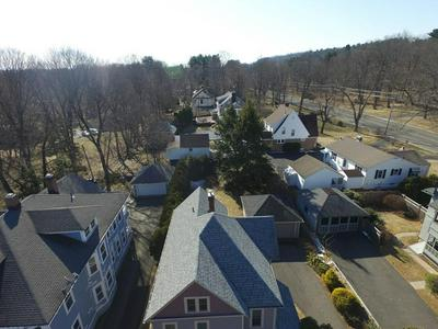 2 RIVER TER, HOLYOKE, MA 01040 - Photo 2