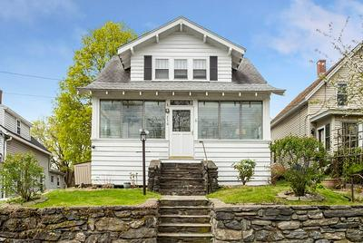 230 STERLING ST, Clinton, MA 01510 - Photo 1