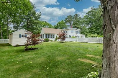 17 CONGRESS AVE, Danvers, MA 01923 - Photo 1