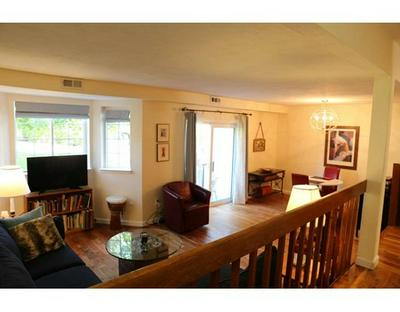 122 TALL OAKS DR UNIT P, Weymouth, MA 02190 - Photo 2