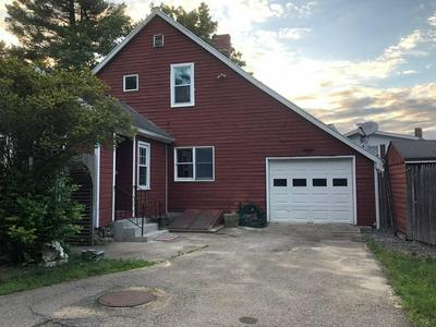 17 JEWETT RD # A, Sterling, MA 01564 - Photo 2