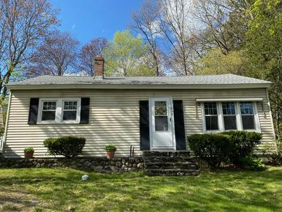 317 STERLING ST, Clinton, MA 01510 - Photo 2