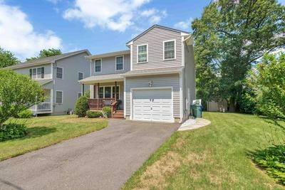100 BRIGGS ST, Springfield, MA 01151 - Photo 2