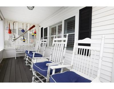 739 OCEAN BLVD # 739, Hampton, NH 03842 - Photo 2