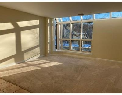 1 WATERMILL PL UNIT 512, Arlington, MA 02476 - Photo 2
