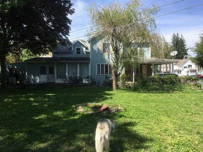 28 SHEPARD ST, Westfield, MA 01085 - Photo 2