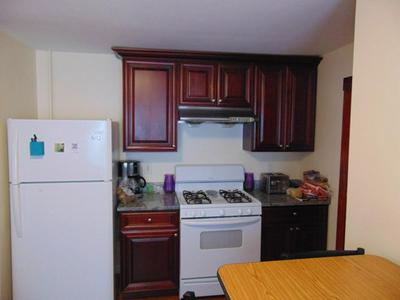 74 TAYLOR ST APT 1, Quincy, MA 02170 - Photo 2