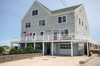 65 SURFSIDE RD, Scituate, MA 02066 - Photo 1