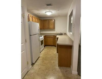 12 VILLAGE LN APT 27, Tyngsborough, MA 01879 - Photo 2