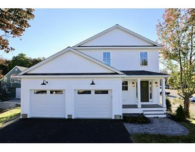 18 GROVE ST, Hopkinton, MA 01748 - Photo 1