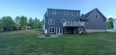 31 NELSON WAY, Barre, MA 01005 - Photo 2