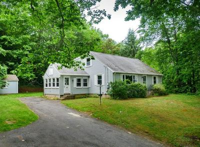 167 GLENDALE RD, Southampton, MA 01073 - Photo 2
