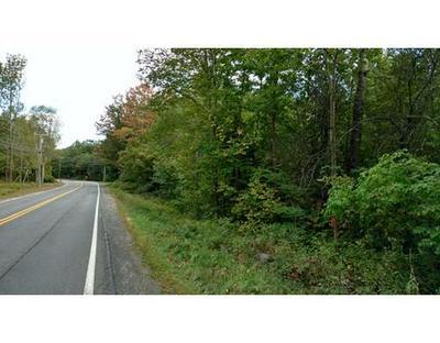 1419 MAIN RD, Granville, MA 01034 - Photo 2