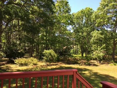6 HUCKLEBERRY DR, Orleans, MA 02653 - Photo 2