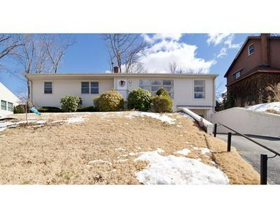 49 BENZ ST, Springfield, MA 01118 - Photo 1