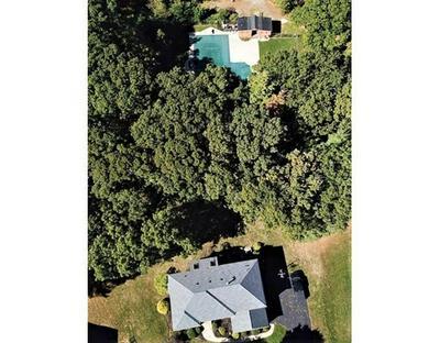 6 ROCKLAWN RD, Westborough, MA 01581 - Photo 2