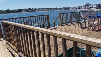 66 LIGHTHOUSE RD, Scituate, MA 02066 - Photo 2
