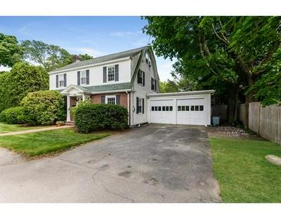 963 HUMPHREY ST, Swampscott, MA 01907 - Photo 2