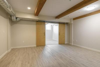 129 GUILD ST APT 102, Norwood, MA 02062 - Photo 2