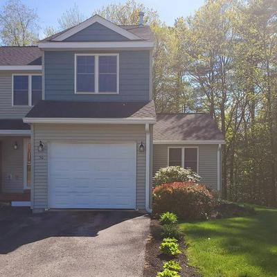50 DAY MILL DR # 50, Templeton, MA 01468 - Photo 1
