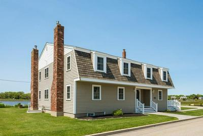 76 SURFSIDE RD, Scituate, MA 02066 - Photo 2