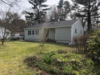 932 POINT RD, Marion, MA 02738 - Photo 2